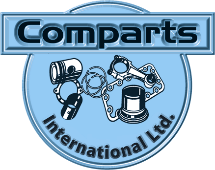 Comparts International
